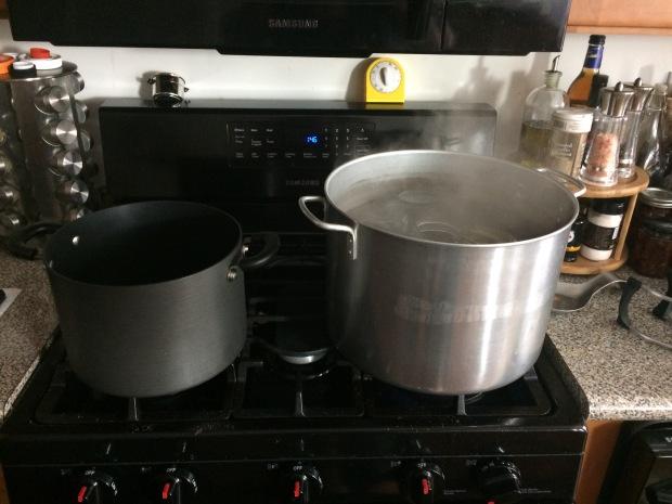 boiling-jars