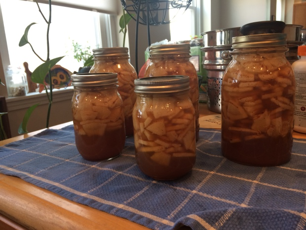canned-apple-pie-filling