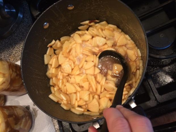 hr-apple-pie-fillings
