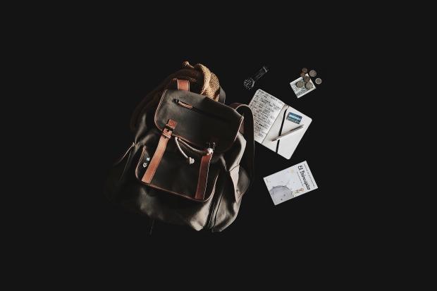 hr-backpack