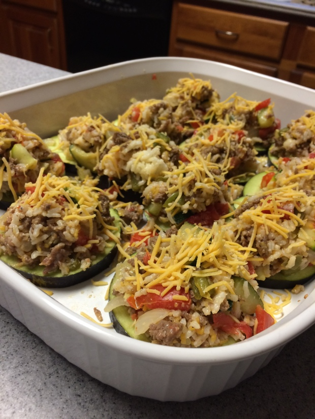 optional-variety-of-stuffed-peppers