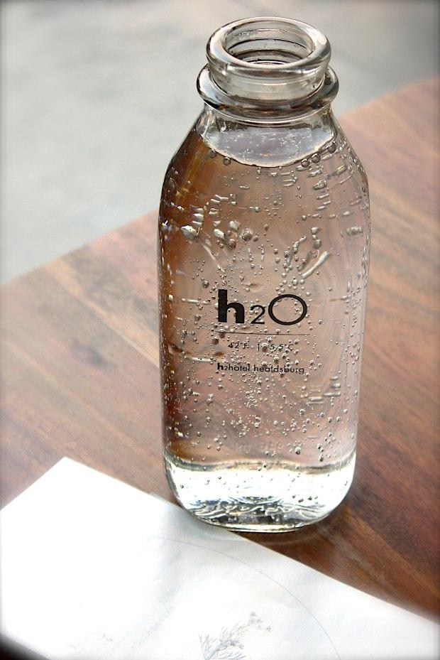 water-glass-bottle