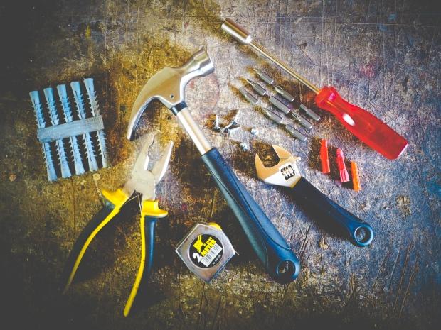 basic tools.jpeg
