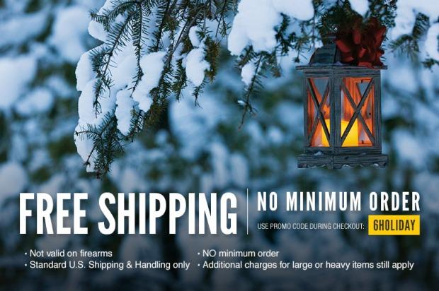 free-shipping-at-cabela