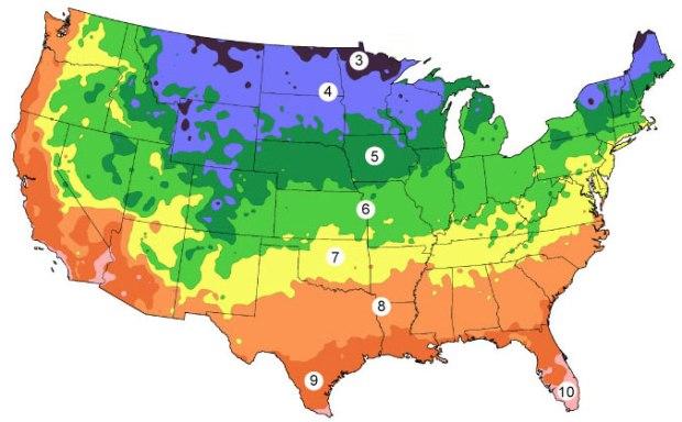 garden-zones-map