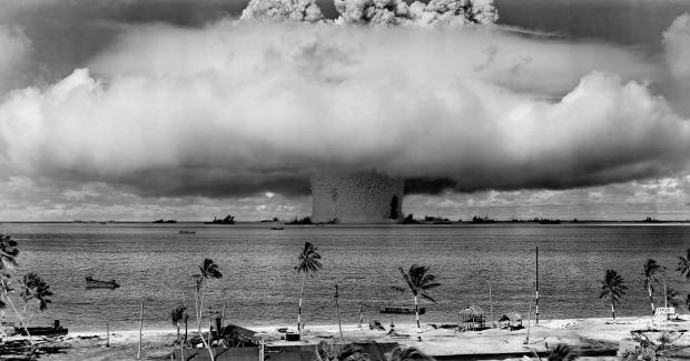 nuclear-weapons-test-nuclear-weapon-weapons-test-explosion-73909